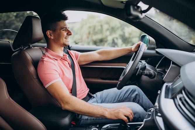 Jak sprawdzić samochód przed kupnem?